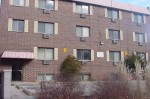 Bassettville Apartments
