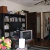 219 N. Bassett Street Apartments RENTED UNTIL AUGUST, 2017