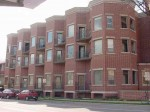 402 Dayton St side